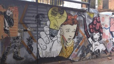 4_Grafitti 1 blog