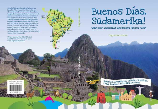 Umschlag_Buenosdias_31,92x22,00_paperback_new