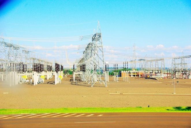 Aufbereitung Energie im Umland