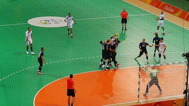 ingoamericano Handball3