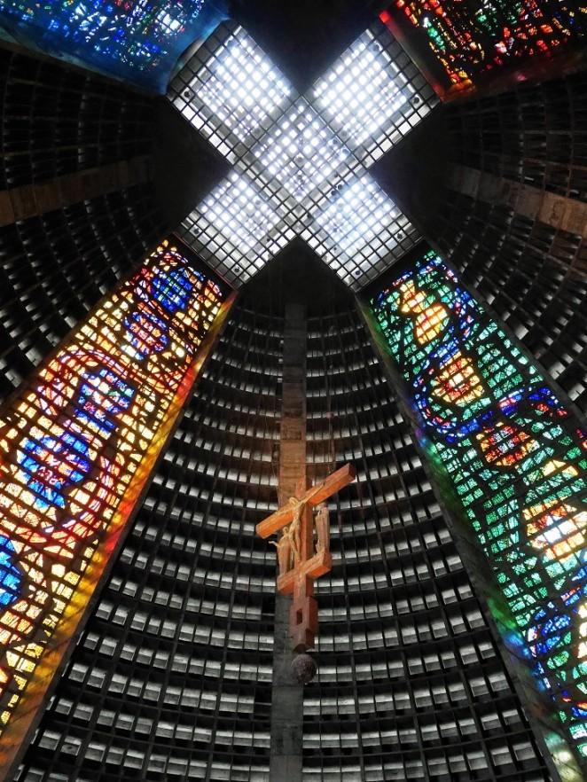 ingoamericano Rio Kathedrale 4