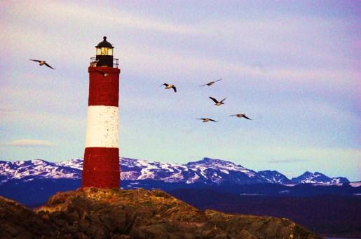 8_leuchtturm