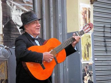 gitarrist-2