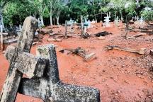 2_Fordlandia Friedhof